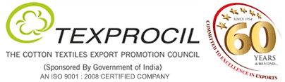 The Cotton Textiles Export Promotion Council (TEXPROCIL)